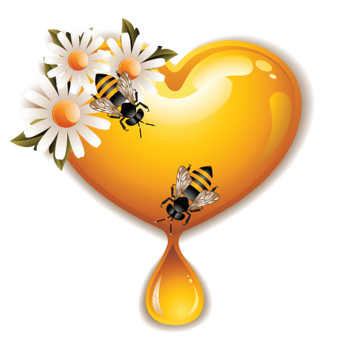 Does The Yellow Jacket Attractant Lure Honey Bees?